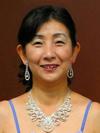 東京音楽学院のボーカル・声楽担当講師を紹介します。